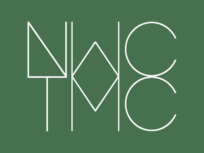 The Movement Collective Logo
