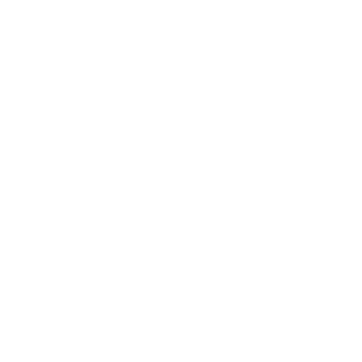 lifestyle t-shirt with heart on front