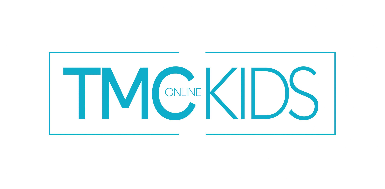 TMC Kids_Logo Finals-04 (1)