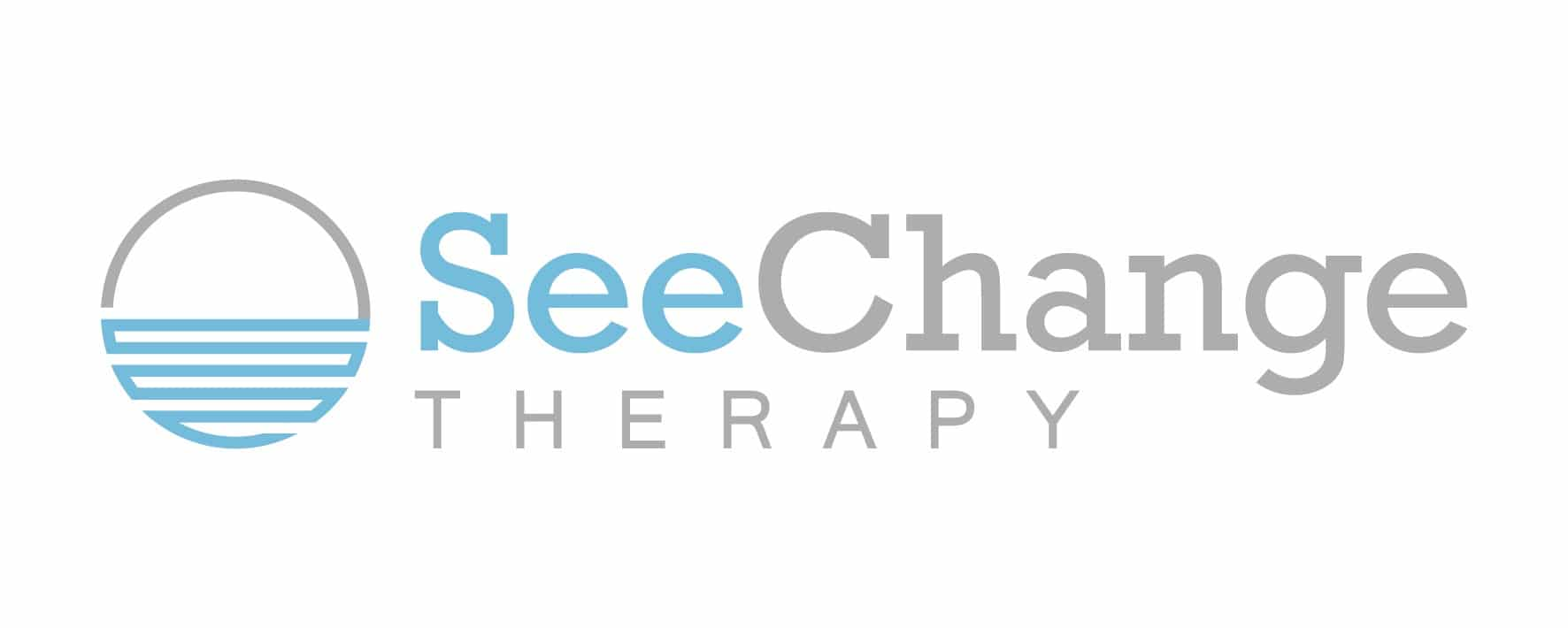 SeeChange_Logo_White
