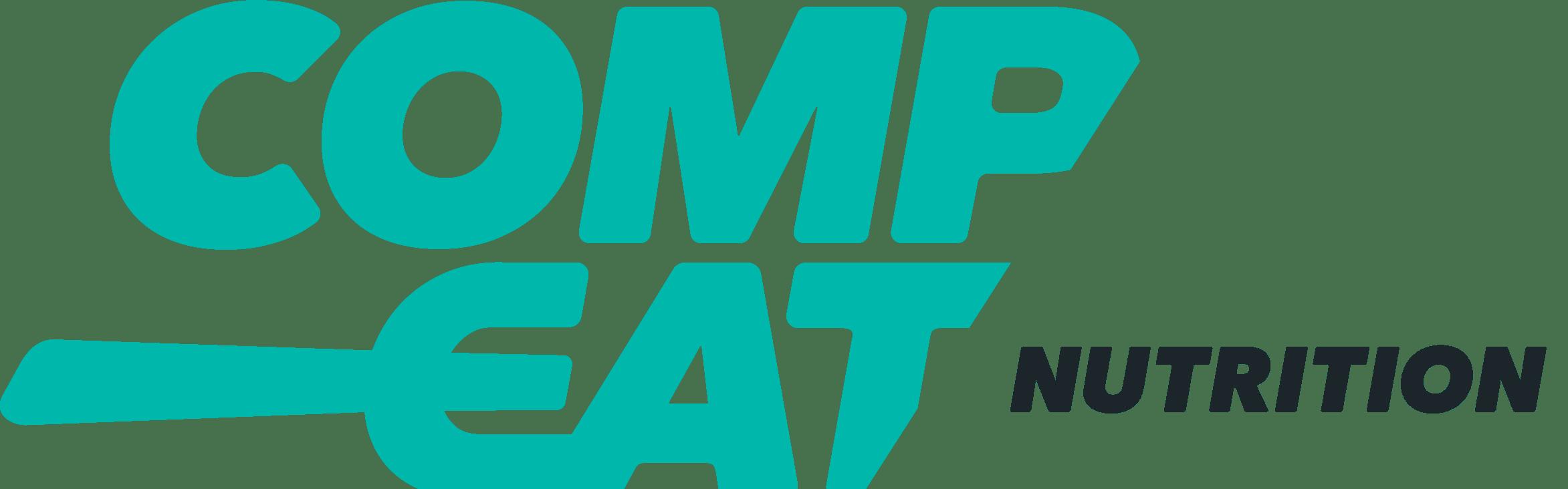 Compeat Nutrition Logo